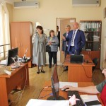 Визит представителей РЦ РТК (17.09.19)