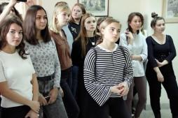Делегация из НИ ТГУ (17.09.19)