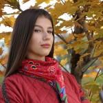 """Съемки промо ролика  к фестивалю """"Мозаика культур"""" (13.09.19)"""