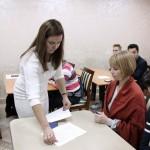 Заседание комиссии МВД (16.10.19)