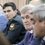 Круглый стол по обсуждению текущих миграционных вопросов (11.10.19)