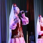Фестиваль учащихся МВШ (22.11.19)