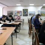 Большой этнографический диктант (01.11.19)