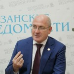 411900_177975_4_muratov