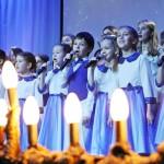 """Еврейский праздник """"Ханука"""" (28.12.19)"""