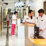 врачи медики медицина