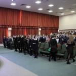 Уроки Дружбы и согласия (20.02.20)