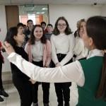Уроки Дружбы и согласия (27.02.20)