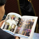 Заседание фонда поддержки регионального сотрудничества и развития (06.02.20)