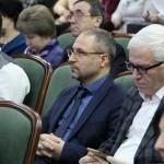 Итоговое заседание Совета Ассамблеи народов Татарстана (12.02.20)