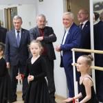 Визит Сейдуманова С.Т. из Казахстана (13.03.20)
