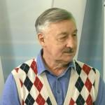 Рафаиль Хакимов