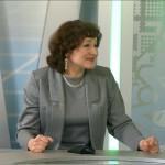 София Бородова