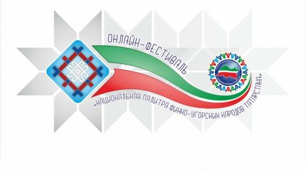 лого-люба1