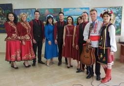 Прямой эфир «Славянский базар на Ивана Купала»