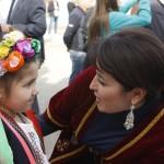 Мозаика культур 2020 Казань