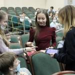 Уроки Дружбы и согласия (15.10.20)