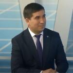 Данис Шакиров