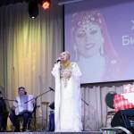 """Проект """"Дуслар жыелган жирдэ"""" с героиней Халидой Бигичевой (19.11.20)"""
