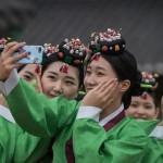 20170515delkorea-felnotte-valasi-unnepseg1 copy