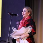Концертная программа к 25-летию Центра русского фольклора